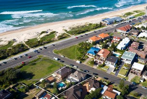 1 and 3a Hume Road, Cronulla, NSW 2230