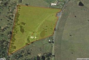 Wilton, Wilton, NSW 2571
