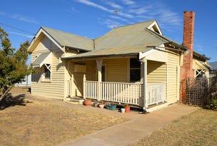 105 Hardinge Street, Deniliquin, NSW 2710