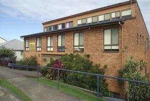 2/11a Mann Street, Nambucca Heads, NSW 2448