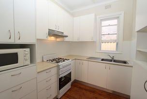 29 Gray Street, Kogarah, NSW 2217