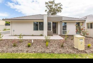 1/73A Moorland Street, Doubleview, WA 6018