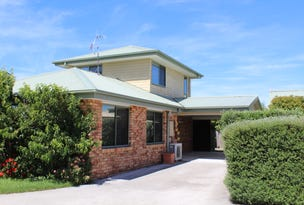 3/7 Heather Place, St Helens, Tas 7216