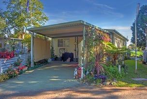 4/17 Terara Road, Terara, NSW 2540