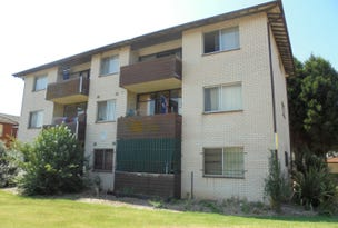13/91-95 Saddington Street, St Marys, NSW 2760