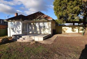 44 Esrom Street, West Bathurst, NSW 2795