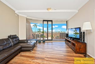 401A/96-98 Beamish St, Campsie, NSW 2194