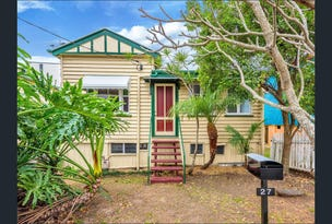 27 Forbes St, West End, Qld 4101