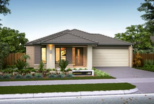 Lot 625 Reflections Boulevard (Ramlegh Springs Estate), Clyde North, Vic 3978
