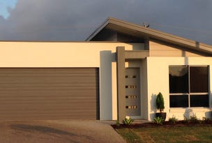 Lot 156 Tallowwood Boulevard 'Essence Estate', Cotswold Hills, Qld 4350