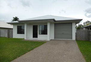 39 Medici Drive, Kelso, Qld 4815