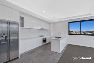 41/66-70 Hills St, North Gosford, NSW 2250