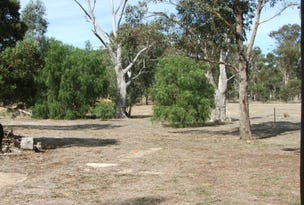 Tyabb, address available on request