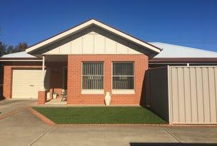 3/74 Brookong Avenue, Wagga Wagga, NSW 2650