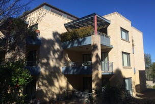 23/50-56 Merton Street, Sutherland, NSW 2232