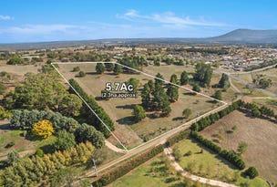 70 Magnet Lane, New Gisborne, Vic 3438