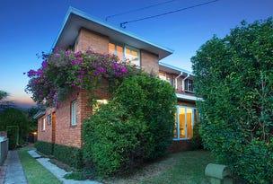 7 Grenfell Street, Blakehurst, NSW 2221