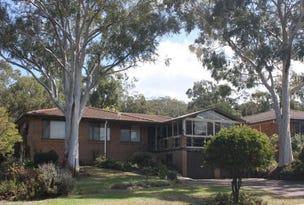11-13 Yule Street, Coolah, NSW 2843