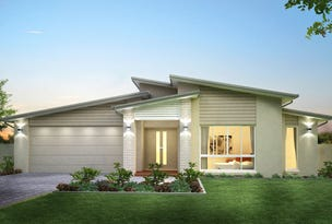 376 Seaside Drive, Banksia Beach, Qld 4507
