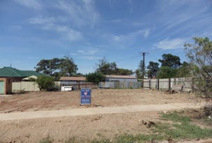 LOT 50 , 7 FIELD STREET, Whyalla Playford, SA 5600