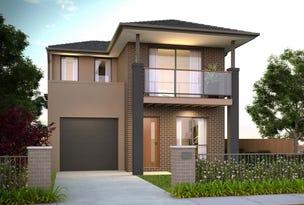 Lot 5211 Birch Street, Bonnyrigg, NSW 2177