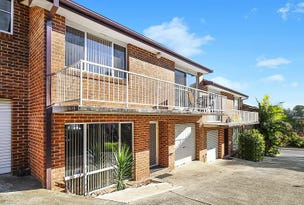 3/44 Havenview Road, Terrigal, NSW 2260