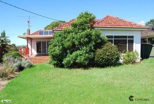 24 Pindari Street, Keiraville, NSW 2500
