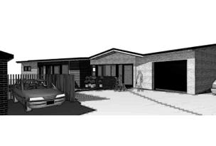 1 or 2/28 William Cooper Drive, New Town, Tas 7008