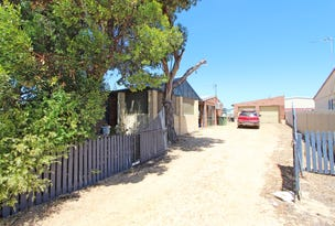 14 Passmore Close, Jurien Bay, WA 6516