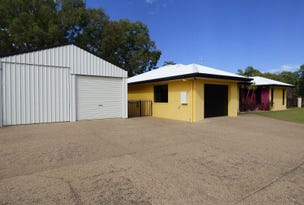 2 Driftwood Place, Woodgate, Qld 4660