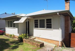 53 Lord Street, East Kempsey, NSW 2440