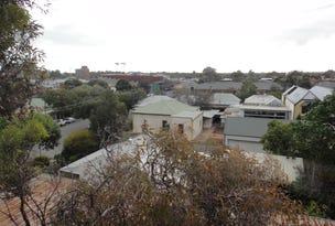 7/30 College Road, Kent Town, SA 5067