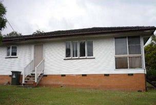 1/92 Kessels Road, Salisbury, Qld 4107