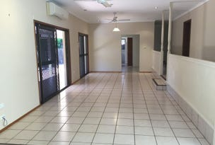 2 Rogers Close, Whitfield, Qld 4870