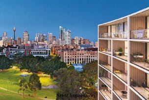 508/87 Bay Street, Glebe, NSW 2037