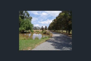 Lot 2, 147 Grant Dr, Benalla, Vic 3672
