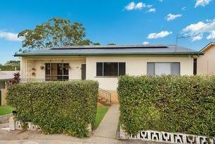 645 Ballina Road, Goonellabah, NSW 2480