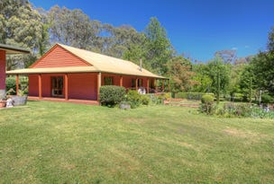 337 Roberts Creek Road, Porepunkah, Vic 3740