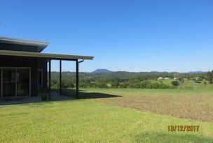 18 Jordan Road, Bellingen, NSW 2454