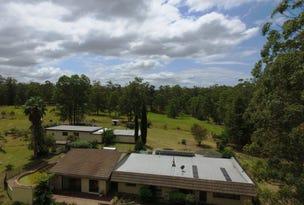 17 Holdens Road, Rainbow Flat, NSW 2430