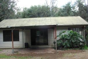 377 Cobbitty Road, Cobbitty, NSW 2570
