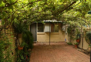 8/50 South Terrace, The Gap, NT 0870