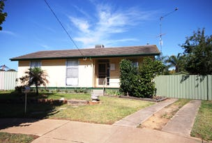 7 Fulton Court, Wangaratta, Vic 3677