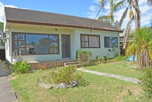 1 Forbes Road, Marayong, NSW 2148