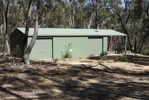 1108 Wombeyan Caves Road, Taralga, NSW 2580