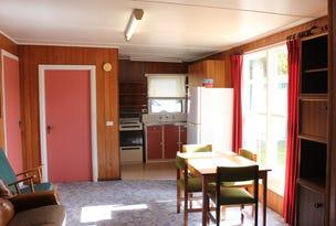 371 Long Plains Road, Bridgenorth, Tas 7277