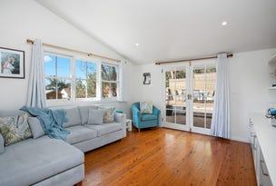 153A Rickard Road, North Narrabeen, NSW 2101