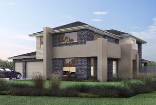 Lot 108 Brown Place, Kellyville, NSW 2155