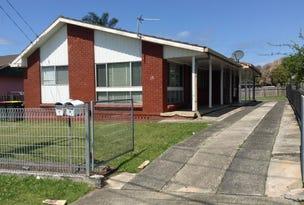 2/15 Lagoon Street, Barrack Heights, NSW 2528