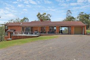 10 Langlands Road, Glen Oak, NSW 2320